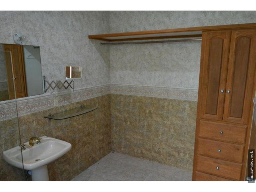 casa en venta cabo san lucas tezal
