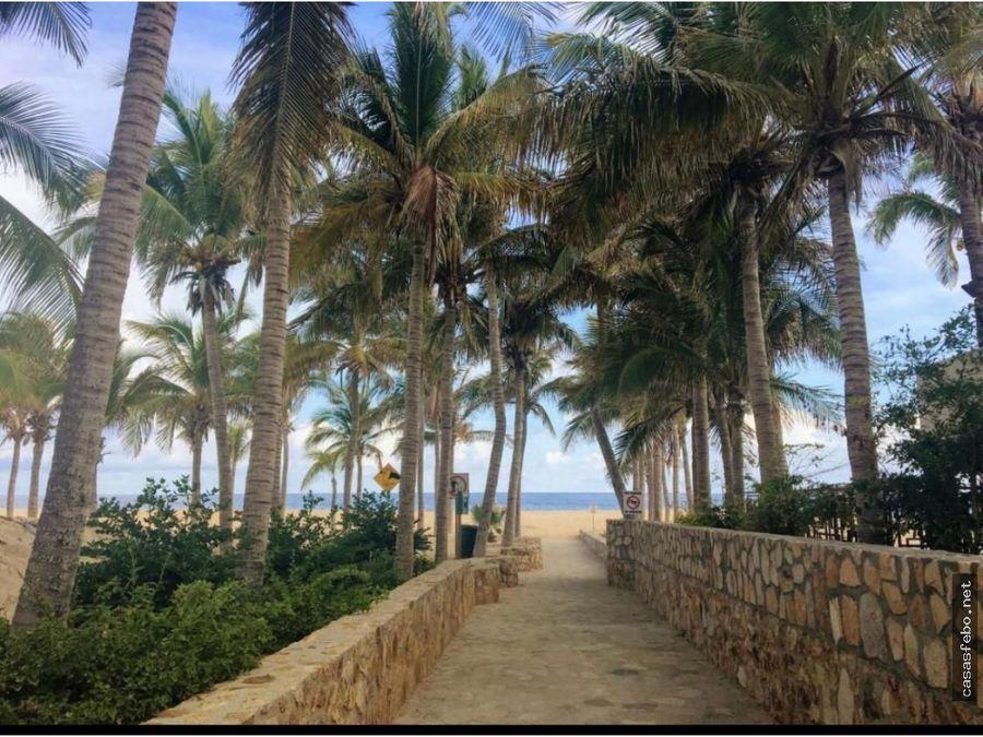 venta terreno los cabos zona playa marina