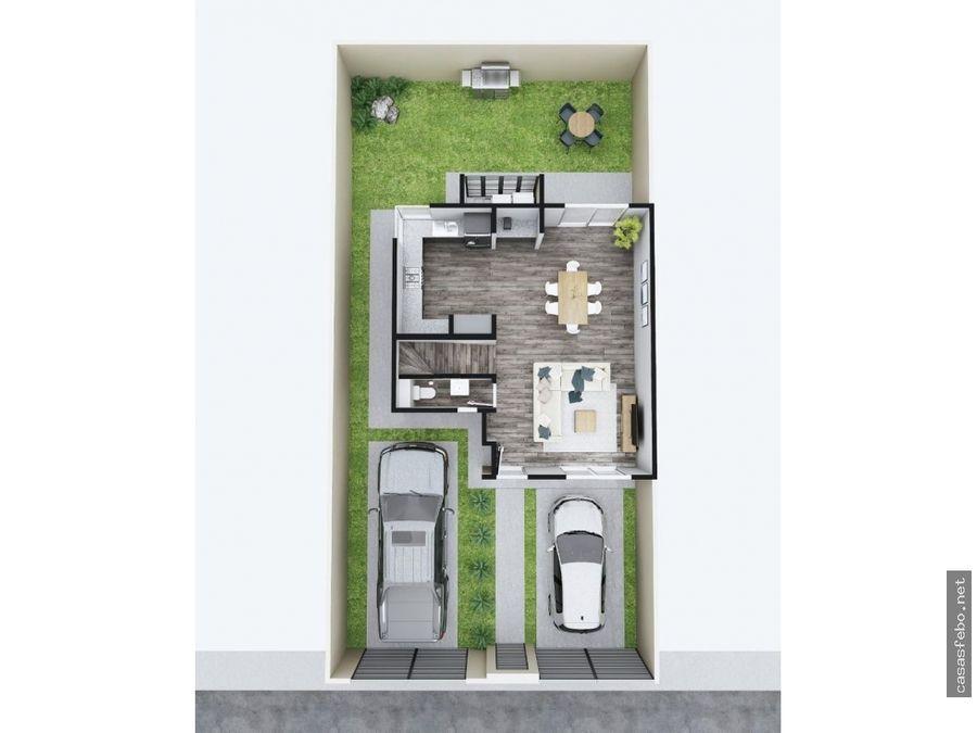 casa en venta cabo san lucas arqnv