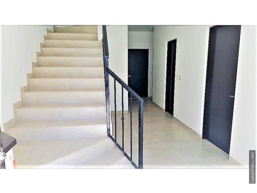 casa en venta cabo san lucas terranova