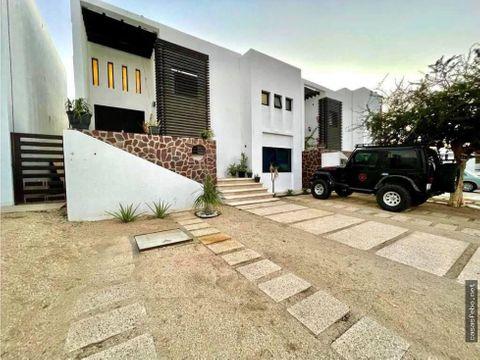 casa en venta cabo san lucas nvdd