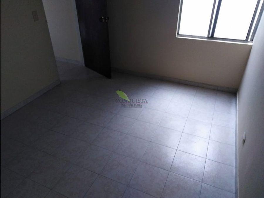 se arrienda apartamento en belen malibu