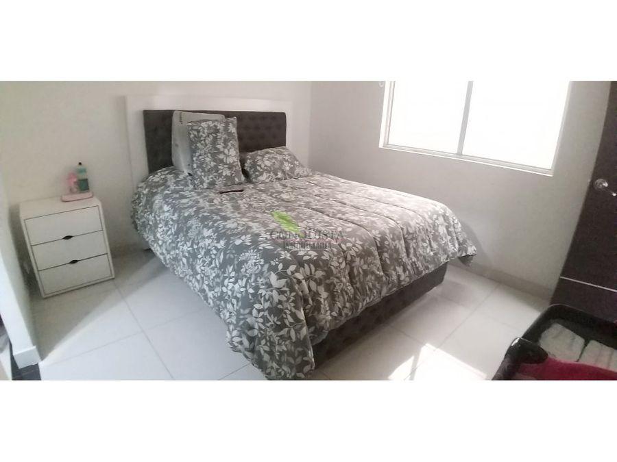 se apartamento en laureles bolivariana