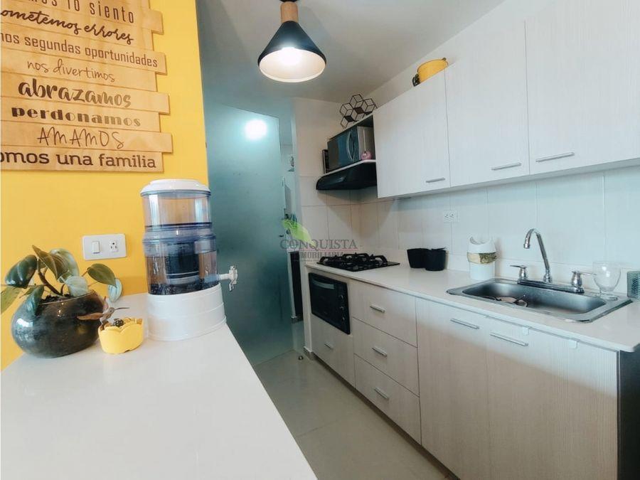 se vende apartamento en san german