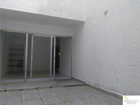 se vende casa unifamiliar en belen malibu
