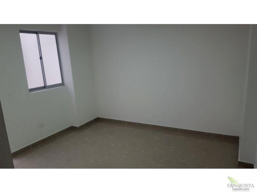 se vende o arrienda apartamento en belen malibu