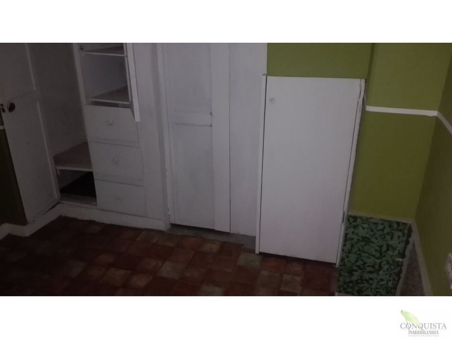 se vende local en santa monica