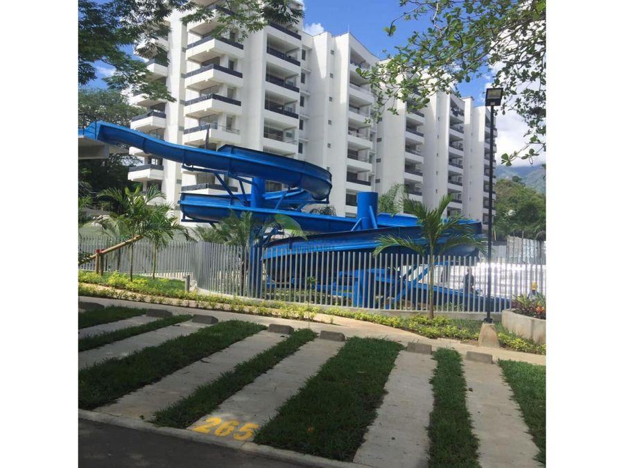 se vende apartamento en citadela san jeronimo