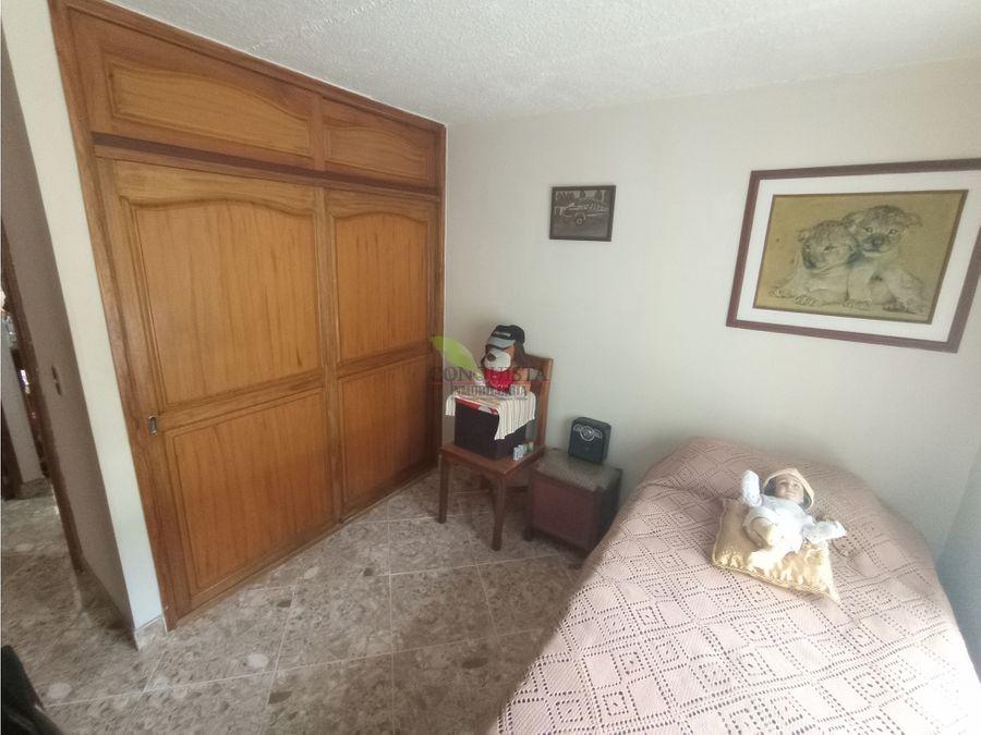se vende apartamento en san michel san javier