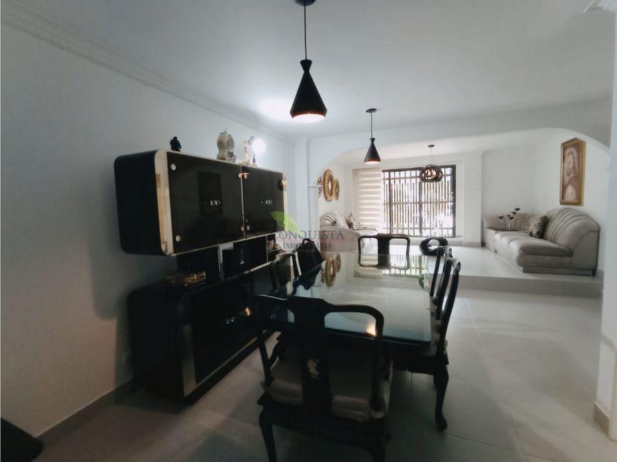 se vende apartamento en belen malibu 2