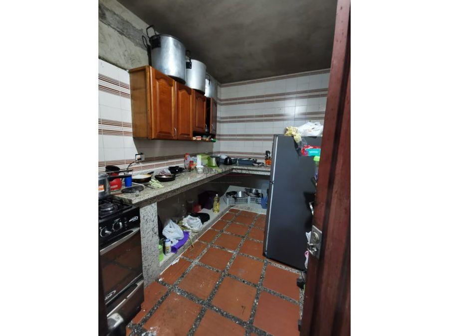 se vende apartamento oficina en cristo rey guayabal