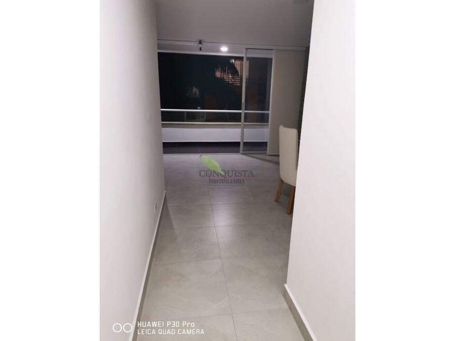 se vende apartamento laureles lorena