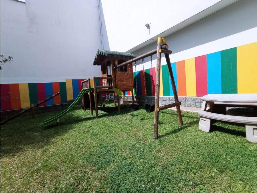 se arrienda apartamento en poblado san lucas