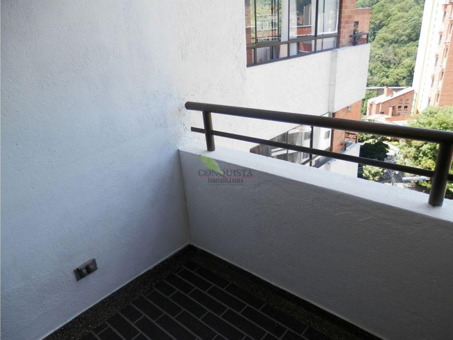 se vende apartamento en pilarica