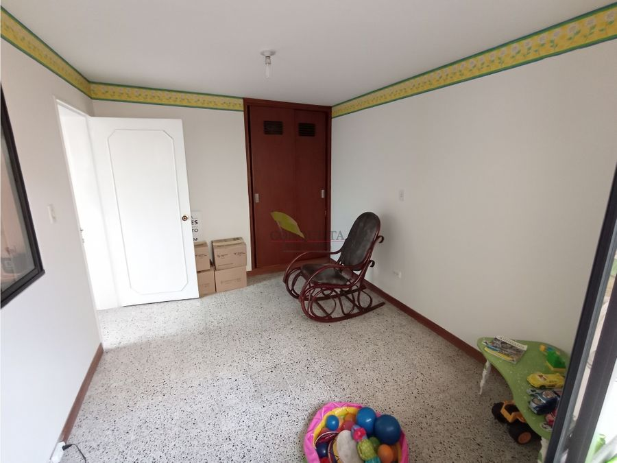 se vende casa en los colores medellin