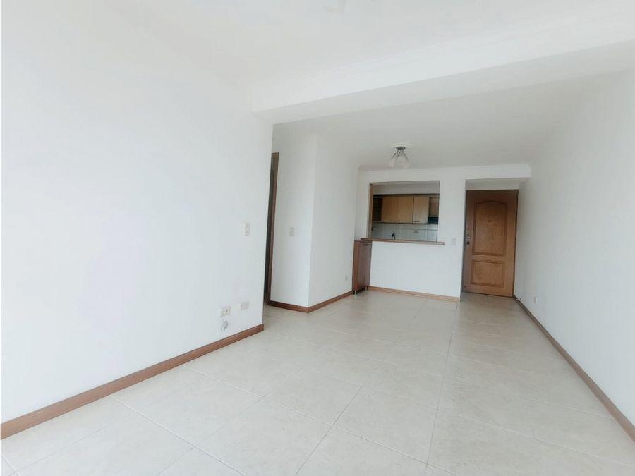 se vende apartamento en belen malibu unidad cerrada