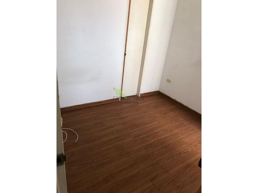 se vende apartamento duplex en simon bolivar medellin