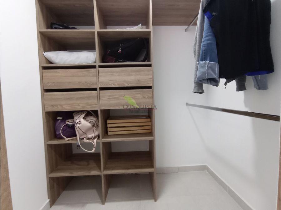se vende apartamento laureles el nogal