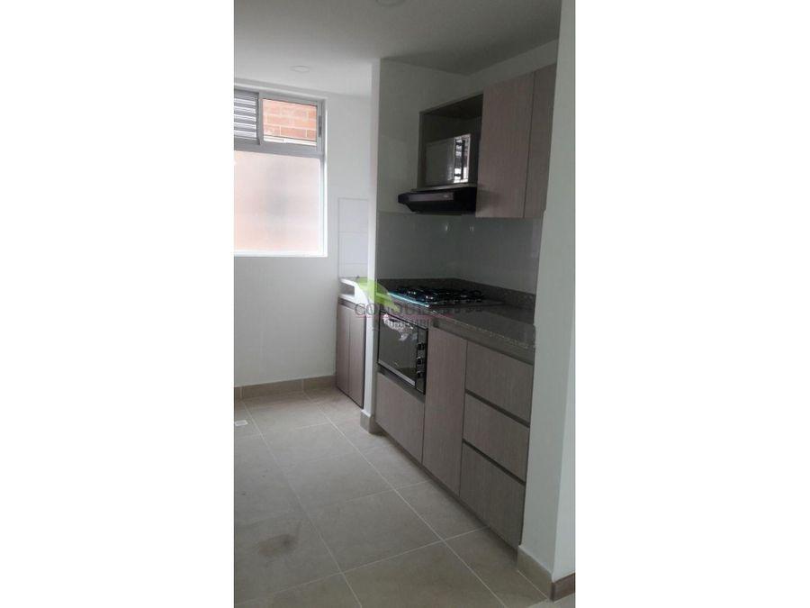 se vende apartamento en copacabana miraflores