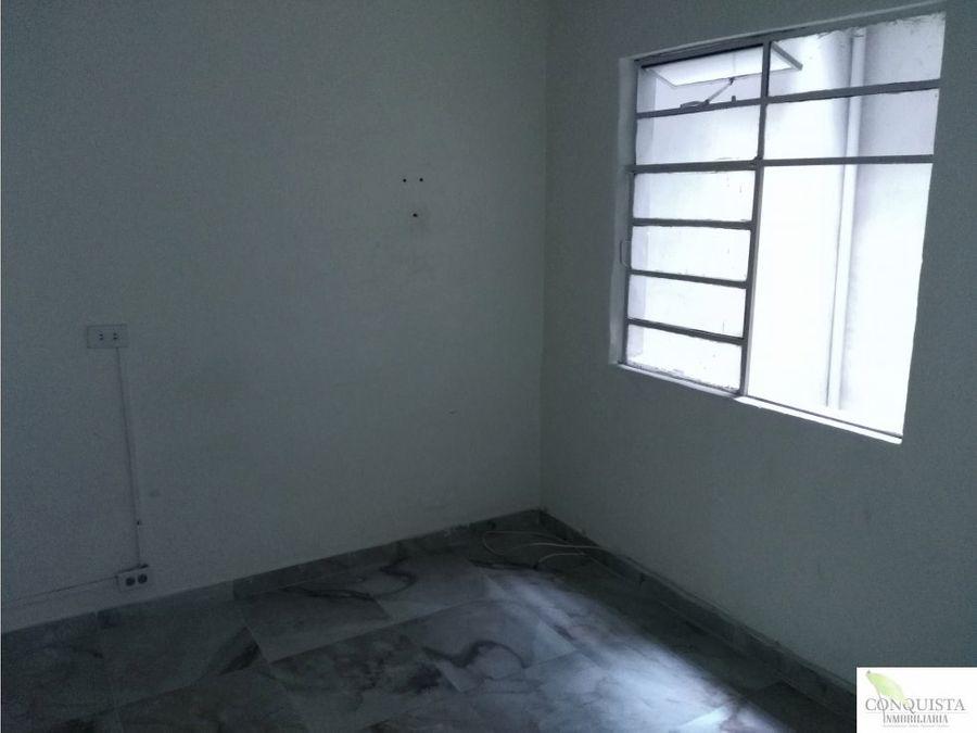 se vende casa en guayabal