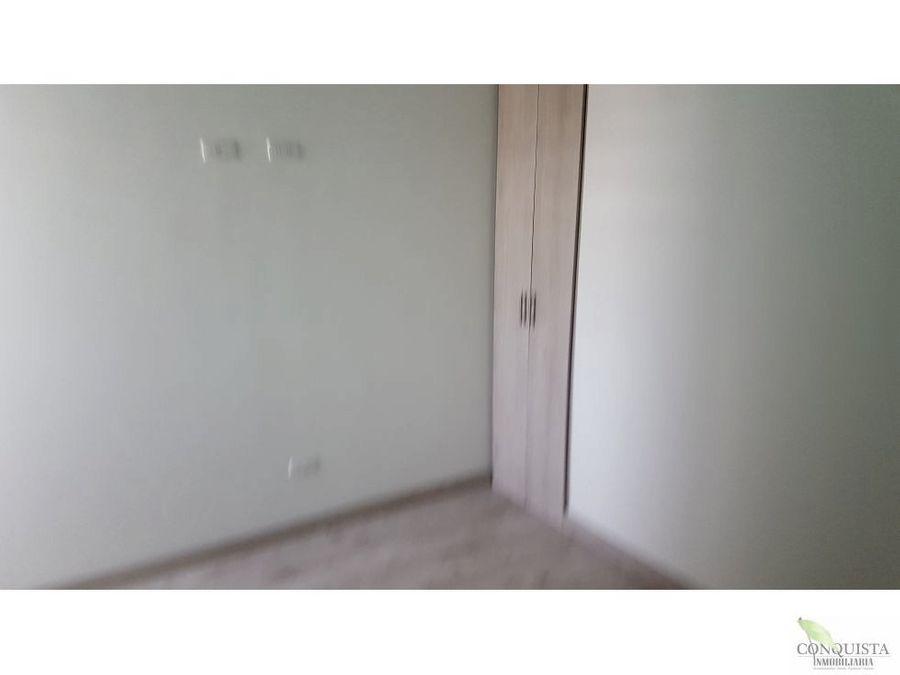 se vende apartamento en belen malibu en medellin