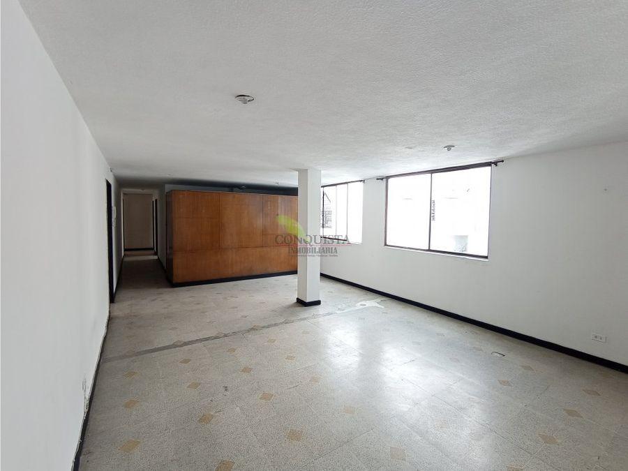 se vende apartamento en el centro boston