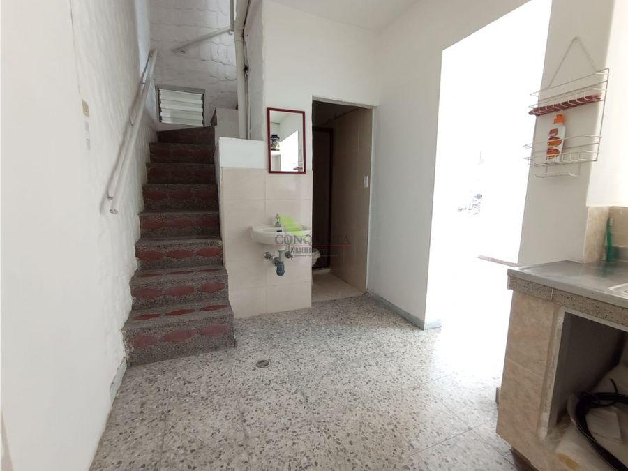 se vende o arrienda apartamento en belen san bernardo