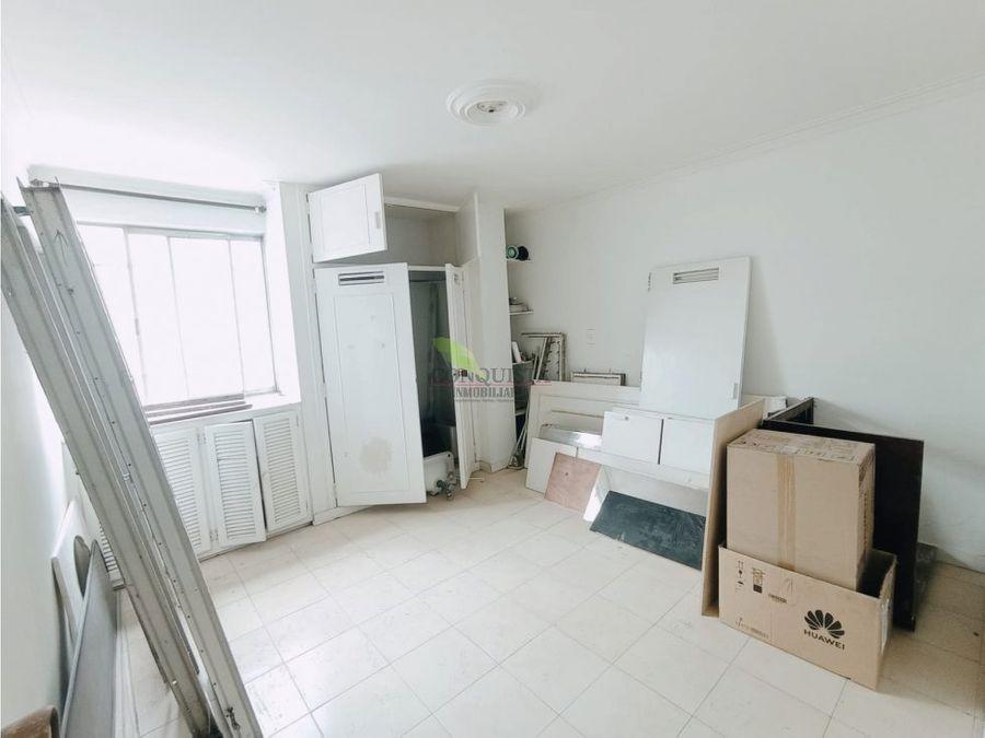 se vende apartamento en belen alameda