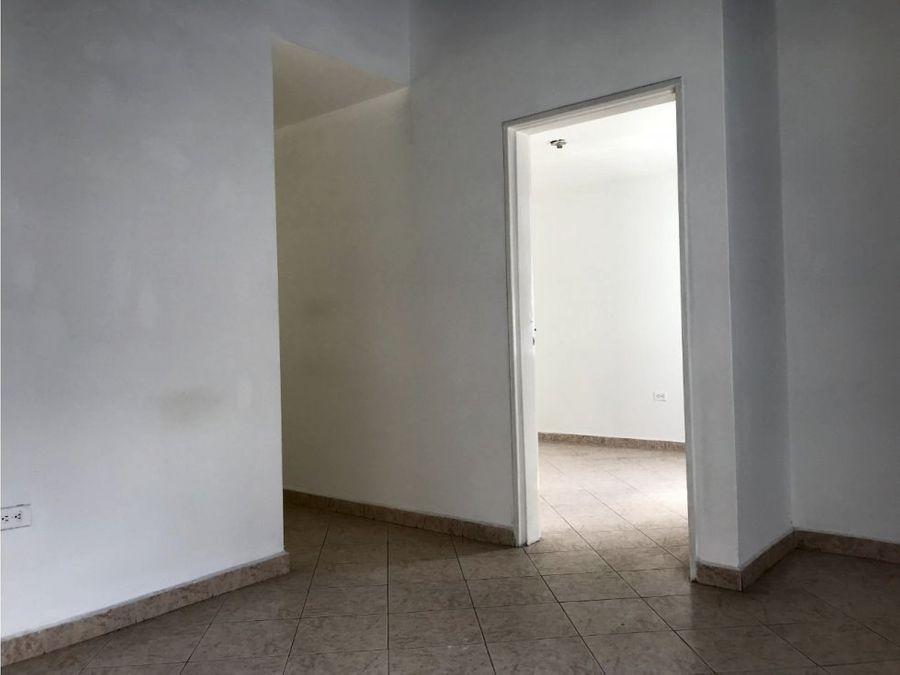 se vende apartamento en itagui santa maria el carmelo