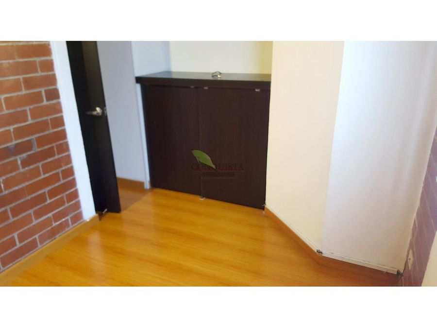 se vende apartamento en suba compartir bogota