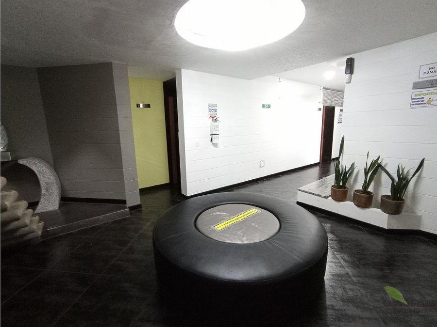 se arrienda oficina local en laureles lorena