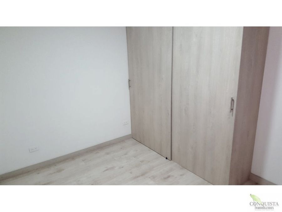 se vende apartamento en belen malibu medellin