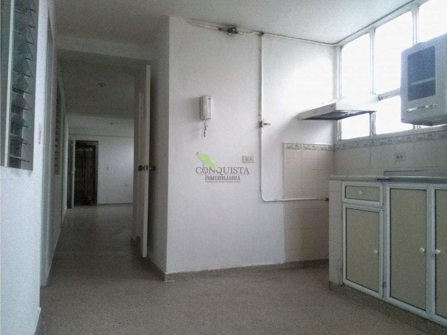 se arrienda apartamento en bello andalucia