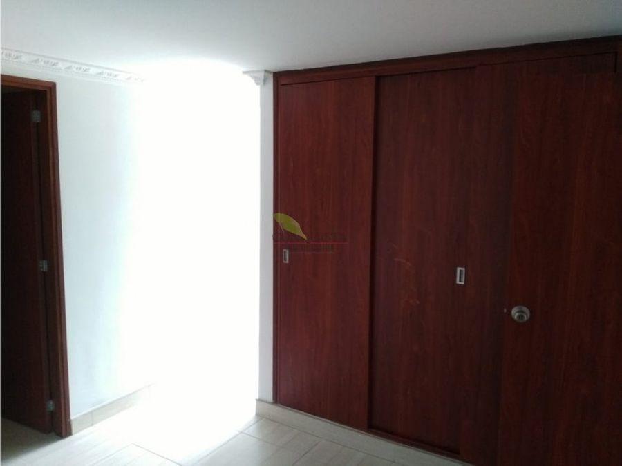 se arrienda apartamento belen malibu