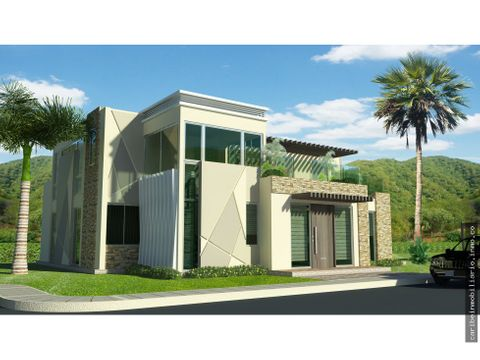 rolling hills casa 34 en venta sobre planos