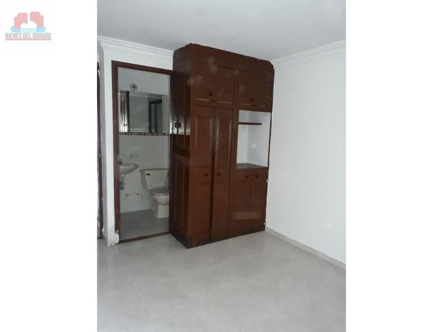 se vende casa en el norte de armenia quindio colombia