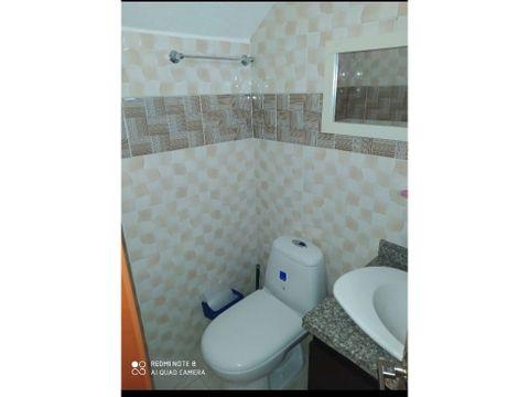 casa a la venta en el norte de armenia q