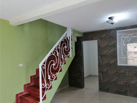 casa para arrendar en caminos del quindio en armenia q