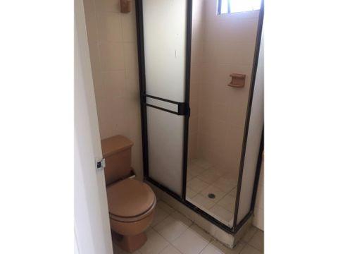 apartamento para rentar en el norte de armenia