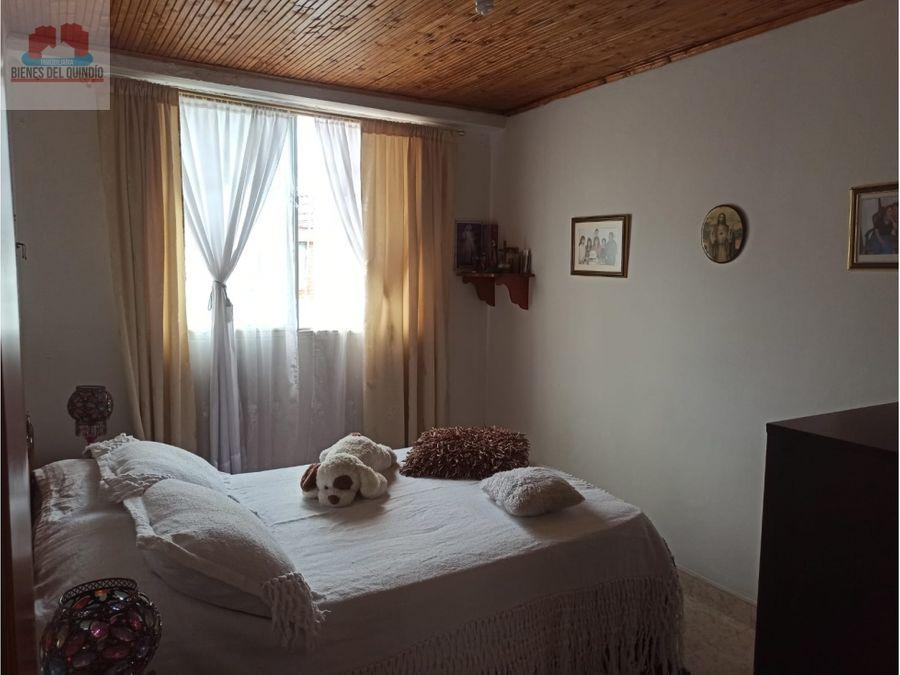 se vende casa en el sur de armenia quindio colombia