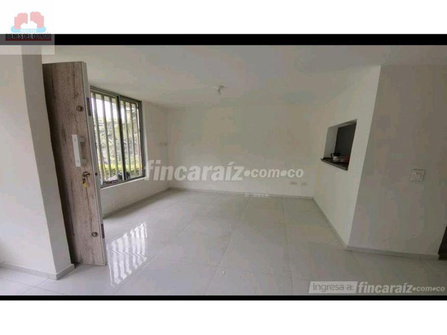 se vende casa en pereira risaralda colombia