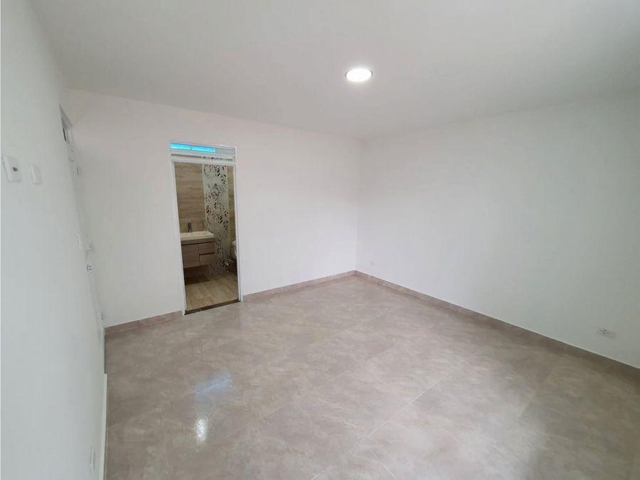 se vende casa en bolivar valle del cauca colombia