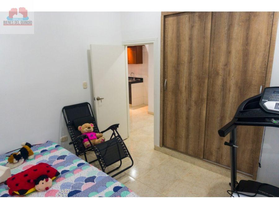 se vende casa campestre condominio la arboleda