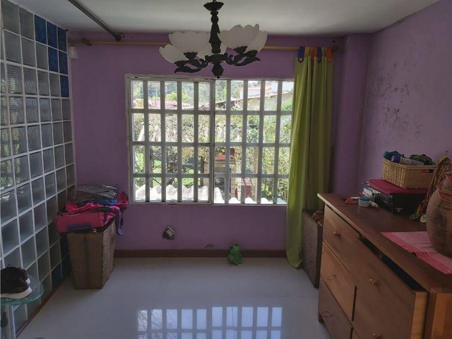 casa venta via salento