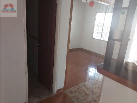 se vende casa en armenia quindio colombia