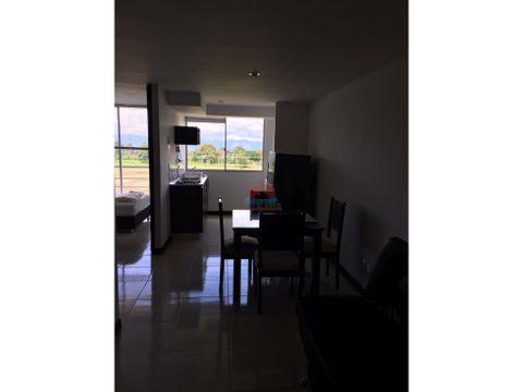 apartamento para la venta en montenegro q