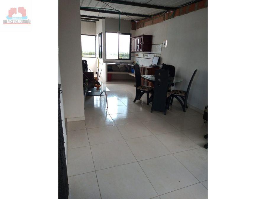se vende apartamento en el norte de yumbo valle del cauca colombia