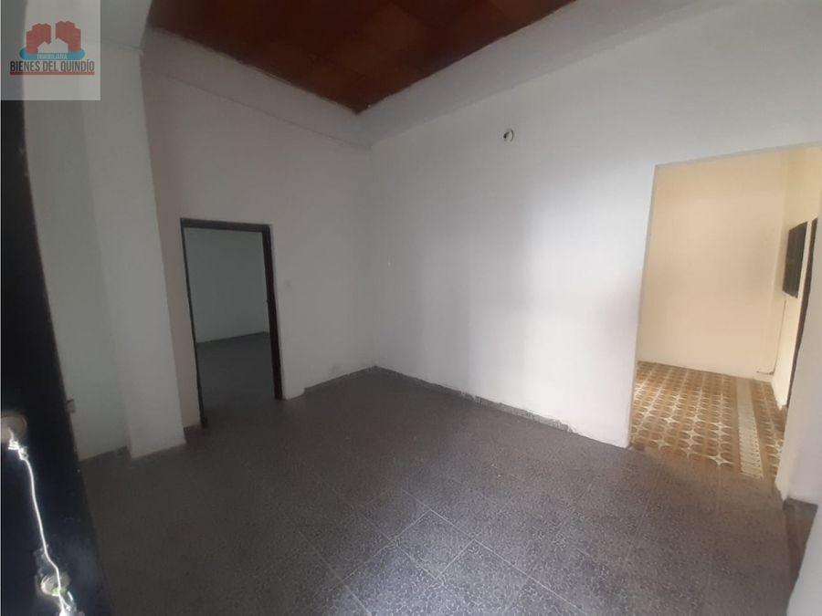 se vende casa multifamiliar en armenia quindio colombia