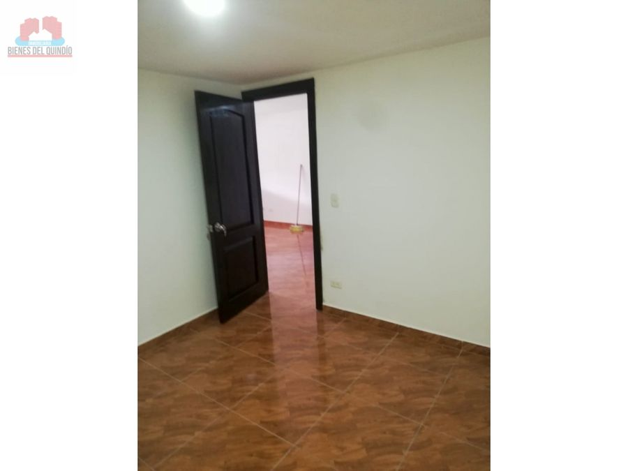 se vende casa en quimbaya quindio colombia
