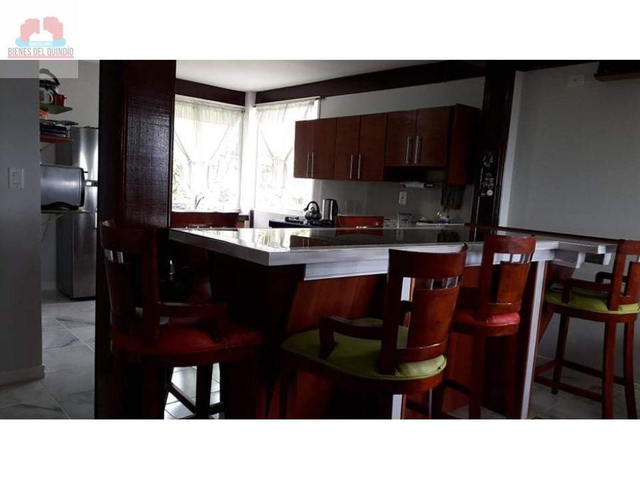 se vende finca casa campestre en dosquebradas colombia